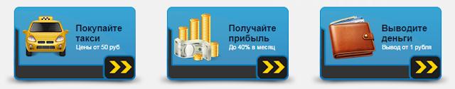 экономическая игра с выводом денег