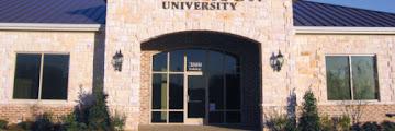 Amberton University Programs, Courses, Majors.