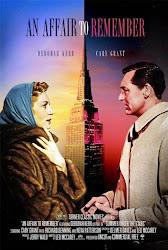 Tu y yo (1957) DescargaCineClasico.Net
