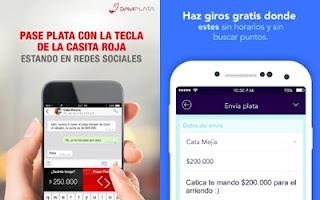 Conoce las ventajas de las aplicaciones móviles bancarias