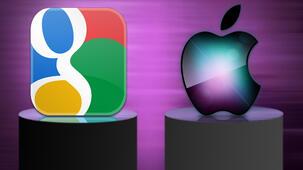 Apple et Google s'associent pour développer la technologie de suivi des contacts COVID-19