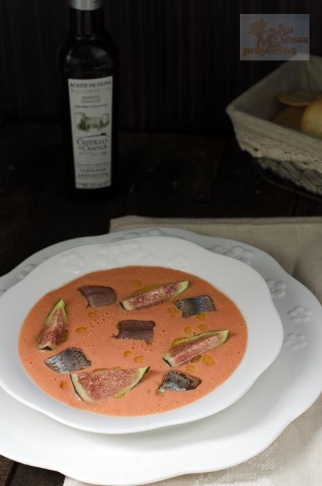 yogur-tomate-sardina-ahumada2