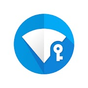 WiFi Password mod apk download