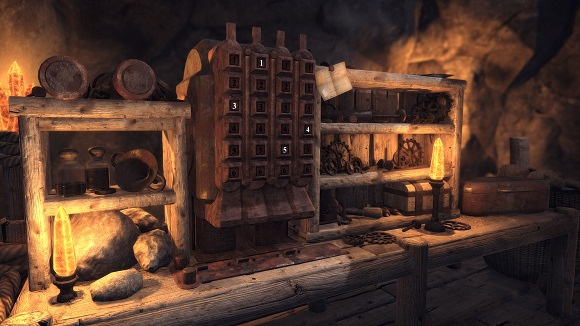 Quern Undying Thoughts v1.1.0-screenshot02-power-pcgames.blogspot.co.id