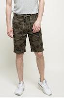 pantaloni-scurti-tokyo-laundry11