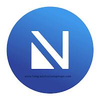 Nicegram app Install