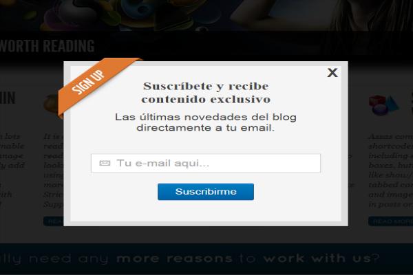 formulario-de-suscripcion-para-blogger