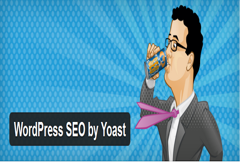 Cara setting Plugin WordPress SEO by Yoast Untuk Blog