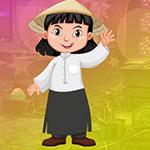 Games4King - G4K Chinese…