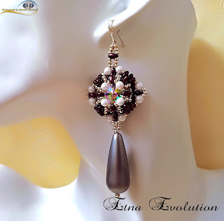 https://www.etsy.com/it/listing/220815837/earrings-etna-evolution-tutorial?ref=shop_home_active_41