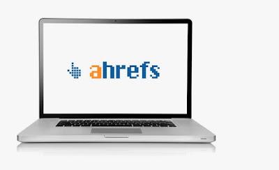 ahrefs, free seo tools, ahrefs pricing, seo backlink checker, ahrefs seo