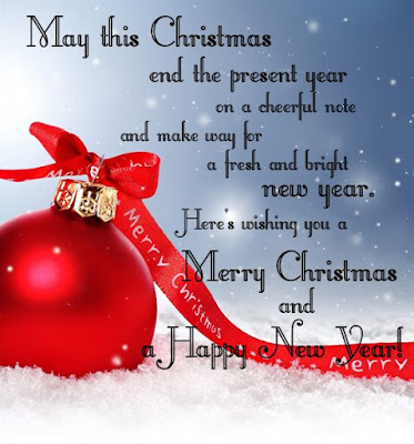 Merry Christmas Wishes Images | Messages and Quotes