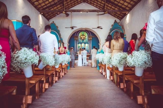 A emoção toma conta das noivas quando o assunto é Casamento em Trancoso Bahia, um dos lugares mais cobiçados de e alto glamour em meio a natureza