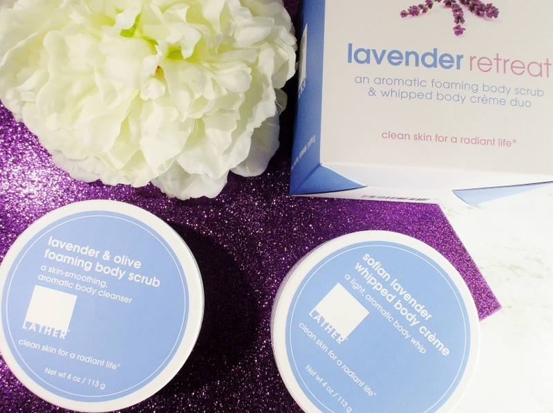 lather-lavender-retreat