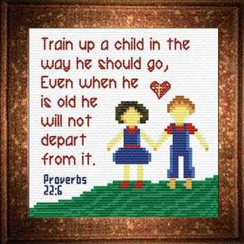 Quotes About Children (Quotes About Moving On) 0234 1