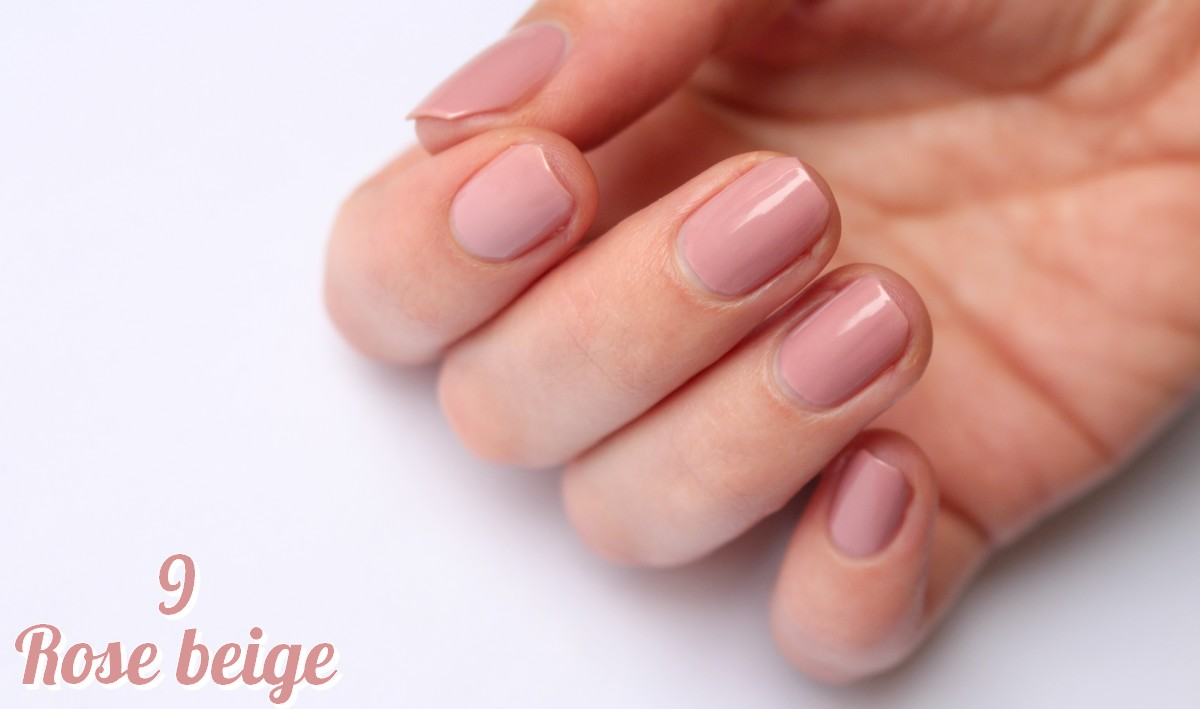 vernis-lidl-cien-love-stories-9-rose-beige