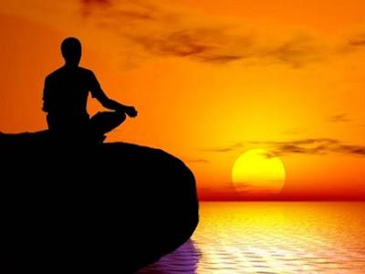 Spiritual pencak silat