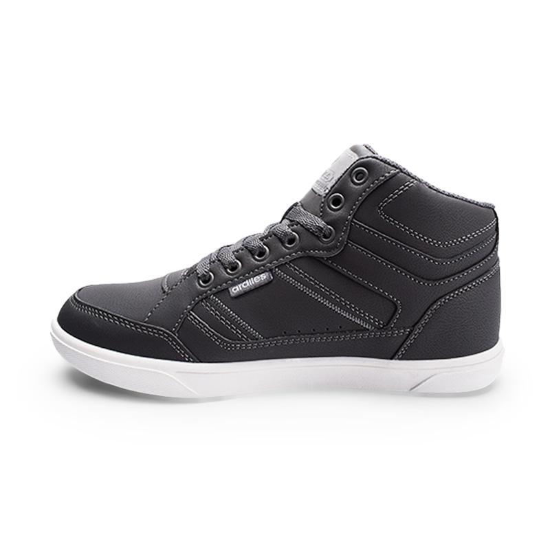 Ardiles Branco Sepatu Sneaker Pria