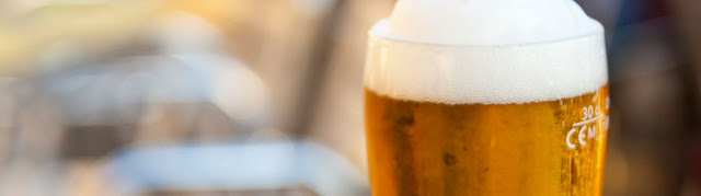 Increasing alcohol content of your homebrew beer