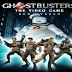 تحميل لعبة Ghostbusters Remastered مجانا للكمبيوتر