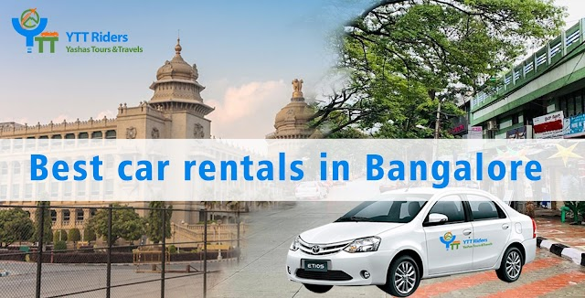 Bengaluru to Kochi Cabs   Kochi to Bangalore Taxi Services   Taxi in Bangalore