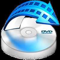تحميل برنامج wonderfox dvd video converter محول الصيغ