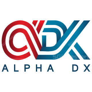ALPHA DX GROUP LTD (VVL.SI) @ SG investors.io