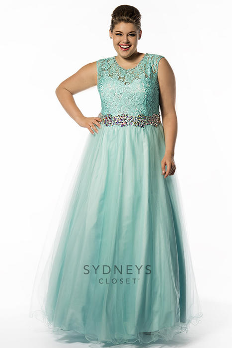 Elegant Plus Size Bridesmaid Dresses 2016 | WEDDING SHOES ...