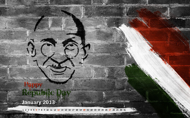 Republic Day Drawing Pictures For Teachers