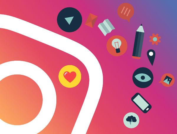 Creating Content on Instagram For Your Business