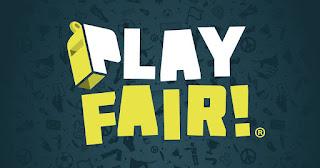 arbitros-futbol-play-fair