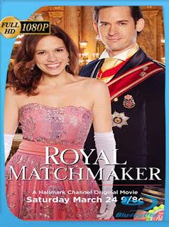 Royal Matchmaker (2018) HD [1080p] Latino [GoogleDrive] SilvestreHD