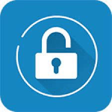 Kingoroot APK v4.8.0 (Latest) for Android Free Download