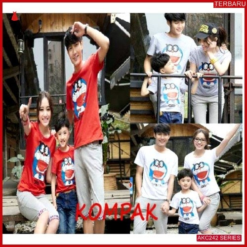 AKC242F68 Family Couple Anak 242F68 Dora BMGShop