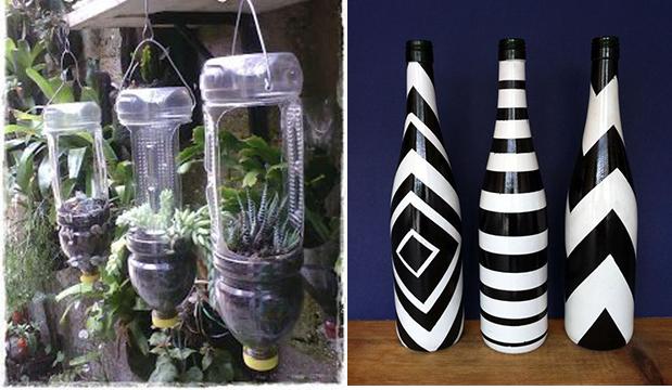 Upcycling: A arte de reutilizar