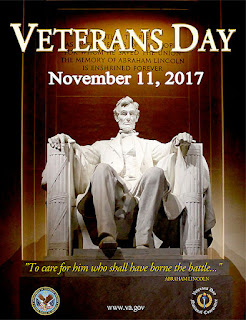 Official_2017_Veterans_Day_Poster_with_Abraham_Lincoln_statue