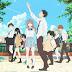 Descargar Koe no Katachi 720p Japones Subtitulado Español
