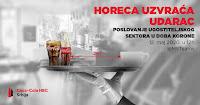 http://www.advertiser-serbia.com/ugostiteljstvo-nije-luksuz/