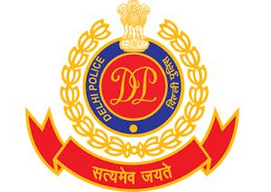 Delhi Police Jobs 2019: Apply Online for 554 Head Constable Posts by jobcrack.online