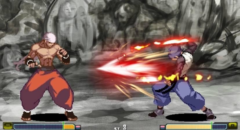 Yatagarasu Attack on Cataclysm PC Full
