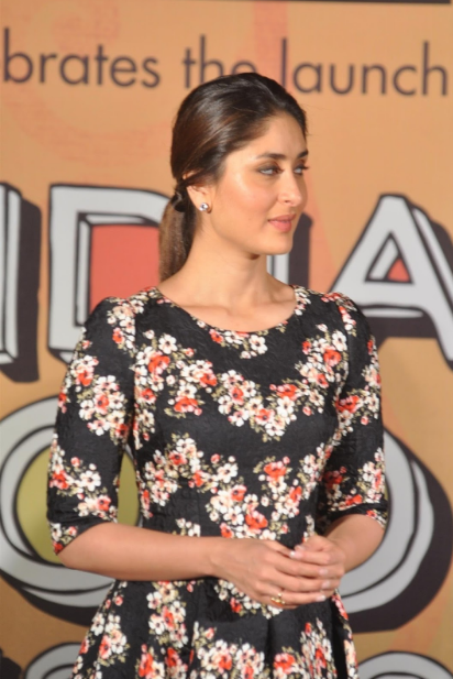 Stunning Hot HQ Unwatermarked pics of Kareena Kapoor