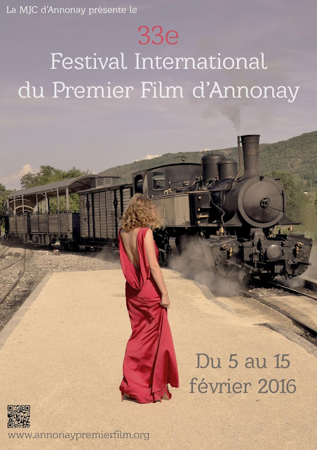 33e édition du Festival International du Premier Film 2016