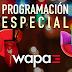 EN TV: Programación especial en Nochebuena y Navidad