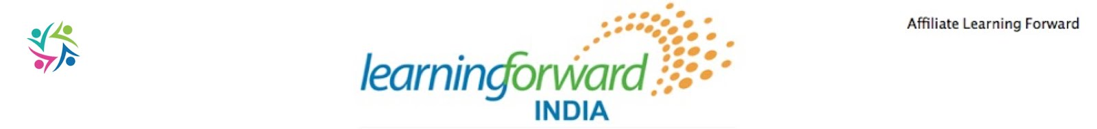 Learning Forward India