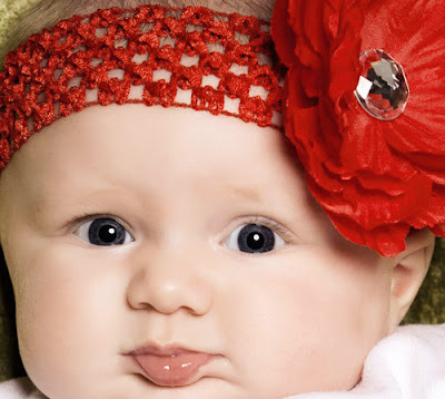 Beautiful Cute Baby Images, Cute Baby Pics And cute baby wallpaper free download