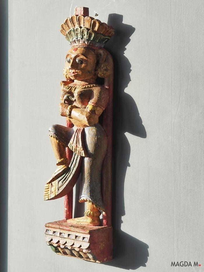 Indian Palace szczecin