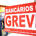 BANCÁRIOS REJEITAM NOVA PROPOSTA SALARIAL E GREVE CONTINUA