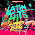 VA -  LATIN HITS SUMMER 2019 - 40 Latin Music Hits (2019) [Torrent][Descargar]