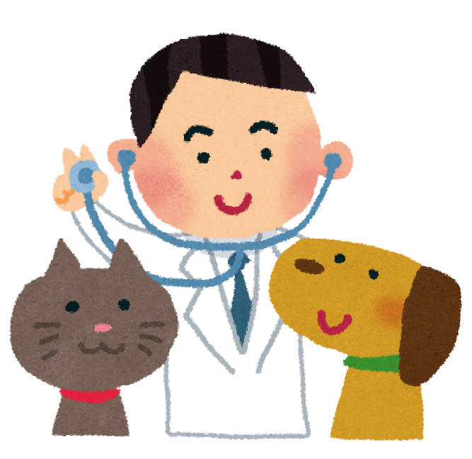 pet_doctor.png (667×648)