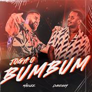 Joga o Bumbum – Mãolee, MC Dukenny